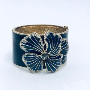 JCrew Statement Cuff